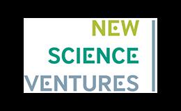 New Science Ventures